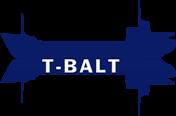 T-BALT